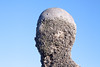 180107-044 (pne_mick) Tags: anotherplace crosby crosbybeach anthonygormley barnacles