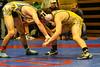 591A7021.jpg (mikehumphrey2006) Tags: 2018wrestlingbozemantournamentnoah 2018 wrestling sports action montana bozeman polson varsity coach pin tournament