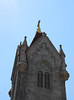 St. Nicholas of Tolentine Church (ktmqi) Tags: atlanticcity newjersey church stnicholasoftolentinechurch romancatholic ruskinesque durangedwinfmcshainjohn romanenesque