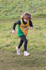 img_0134 (Brothers Pearse AC) Tags: juveniles phoenixpark 2012 crosscountry dublincrosscountryleague xcleaguerace4