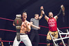 IMG_7373_filtered (finishermedia) Tags: wrestling wwe wwf wrestlemania wweraw wwesmackdown iwc pwg njpw ecw prowrestling indywrestling indiewrestling professionalwrestling