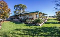165 Red Hill Road, Narrandera NSW