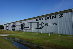 """Housing for the Saturn V Rocket • <a style=""""font-size:0.8em;"""" href=""""http://www.flickr.com/photos/28558260@N04/24211385357/"""" target=""""_blank"""">View on Flickr</a>"""