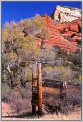 IMG__0089 (johnwise60) Tags: sedona arizona desert high red chute redrock