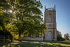 Church View (bart7jw) Tags: croome church nt national trust canon t5i 700d eos 18250 sigma