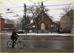 171218 Bathurst-College-Spadina-Dundas (5) (Aben on the Move) Tags: toronto ontario canada city streets buildings