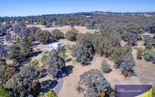 11 Kendall Road, Armidale NSW