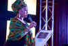 DSC_6941 Black British Entertainment Awards BBE Dec 2017 at Porchester Hall London by Jean Gasho Co Founder of BBE with Kofi Nino Ghanaian Opera Singer and Maria Lovell CEO of The Ghana Society UK and Miss Tourism Ghana UK (photographer695) Tags: black british entertainment awards bbe dec 2017 porchester hall london by jean gasho co founder with kofi nino ghanaian opera singer maria lovell ceo the ghana society uk miss tourism