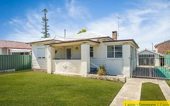 469 The Horsley Drive, Fairfield NSW