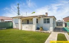469 The Horsley Drive, Fairfield NSW
