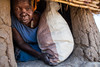 Food crisis in South Sudan (Albert Gonzalez Farran) Tags: food crisis famine farmers farming foodsecurity humanitariancrisis hunger aweil northernbahrelghazal southsudan