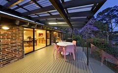 8 Westringia Place, Gymea Bay NSW