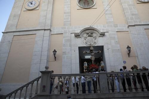"(2008-06-27) Vía Crucis de bajada - Heliodoro Corbí Sirvent (99) • <a style=""font-size:0.8em;"" href=""http://www.flickr.com/photos/139250327@N06/24337985157/"" target=""_blank"">View on Flickr</a>"