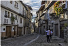 SALAMANCA, MOGARRAZ (Lorenmart) Tags: mogarraz ciudadrodrigo salamanca castillayleon españa spain arquitecturacastellana arquitecturapopular canoneos550d lorenmart