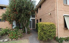 6/1 Clifford Street, Muswellbrook NSW