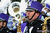 Absolute Alto (NUbands) Tags: avsphoto b1gcats date1022 evanston illinois numb numbhighlight northwestern northwesternathletics northwesternuniversity northwesternuniversitywildcatmarchingband unitedstates wildcatalley year2017 altosax band college education ensemble instrument marchingband music musicinstrument musician sax saxophone school university