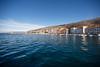 Senj (Cortez_CRO) Tags: senj croatia hrvatska adriatic sea more jadran morning jutro autumn ngc