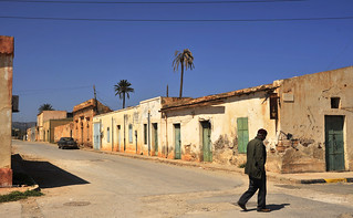 libya_apollonia_empty_street