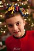Christmas2017-5 (teamribcage) Tags: christmas holiday family canon 5dii 5dmarkii 35l ef35mmf14lusm ef35f14l presents pocketwizard tt1tt5 flextt5 minitt1 430exii