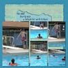 pool party 04 (RonsRib) Tags: ethan