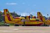 CL-215 (Alkis Paraskevopoulos) Tags: cl215 haf nikon nikon5300 tamron waterbomber canadair aviation photography