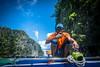 20171114 DSC_3682 6000 x 4000 (Kurukkans) Tags: kurukkans krabi thailand sea beautifulplace water monkey tourists islands speedboat boats