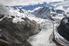 DAB_7386 (bruehlmann) Tags: zermatt matterhorn monterosa dufourspitze gornergrat lyskamm