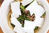 IMG_8925 (canerossotx) Tags: austin atx josh healy winter pasta sausage broccolini broccoli ricotta salata