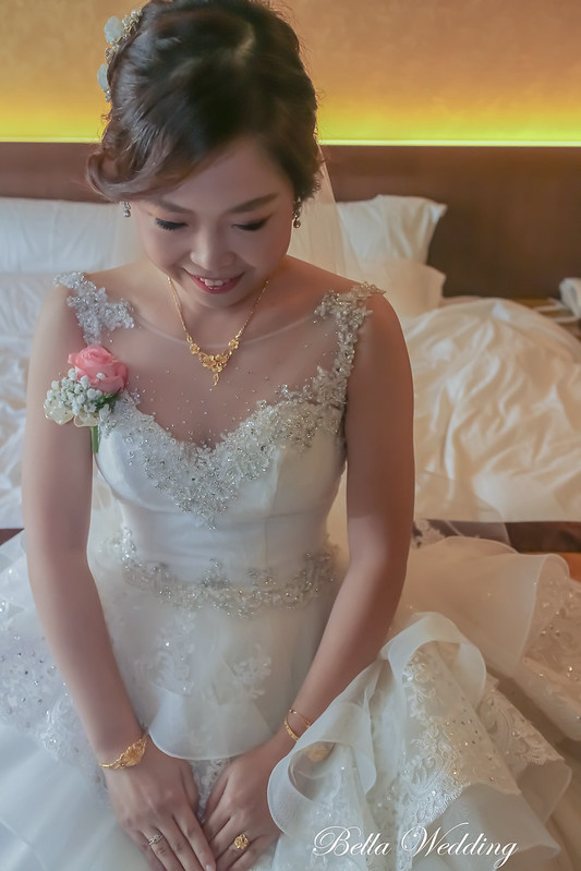 嘉義新秘,新秘,新娘秘書,歐美高雅白紗造型, 嘉義皇品國際酒店
