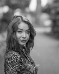 gp3_20171129-009 (JamCanSing) Tags: toyo45 blackandwhite bnw largeformat shanghai shanghaigp3 singapore