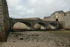 Citadelle de Port-Louis (Morbihan) (Feldpost 14) Tags: 56 morbihan portlouis citadelle
