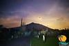 Spending the night at Besakih Temple 03/01/2018. #besakihtemple  #besakih  #agungvolcano  #agungmountainerruption  #mountain  #temple  #sonya7  #sony  #karangasem  #karangasembali  #balisafe  #yanfhoto (Yanfhoto Instan) Tags: besakihtemple karangasembali balisafe sony sonya7 agungmountainerruption besakih karangasem agungvolcano mountain yanfhoto temple