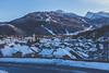 Bardonecchia (AleAinaz) Tags: bardonecchia inverno piste da sci colomion neve luce sole