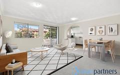 25/39-41 Ross Street, Parramatta NSW