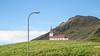 _MG_7114.jpg (spottart) Tags: vík suðurland island is