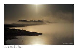 Lumière et beauté de Loire