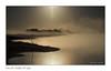 Lumière et beauté de Loire (Bruno-photos2013) Tags: loire loireatlantique ligérien leverdujour landscape brume brouillard reflets reflexion paysage paysageligérien paysdeloire brunolandry