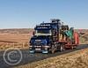 Standedge Jan 2018 091-Edit (Mark Schofield @ JB Schofield) Tags: trucks wagons lorry classic scania foden erf bedford bmc atkinson aec transport roadtransport roadhaulage haulier foden4000 alpha