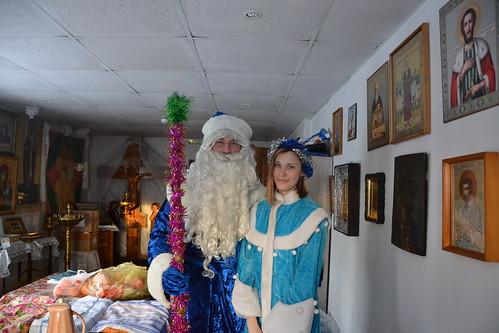 Рождественский утренник 2018 (24)
