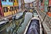 Burano -Venecia - Beneto- ITALIA (Antonio-González) Tags: burano venecia beneto italia angovi
