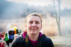 Izlet na Sovsko Jezero