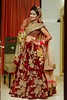 Candid Wedding Photographer (3) (sunnydhimanphotography) Tags: magnificent coupleshots shootideas couplegoals happybride bestphotographer bestweddingphotographer candidphotography bestcandidphotographer sunnydhiman sunnydhimanphotography punjab delhi mumbai chandigarh london europe canada thailand amritsar