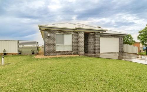 35 Salter Dr, Dubbo NSW 2830