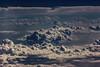 Flight EK 424 Dubai - Perth (betadecay2000) Tags: clouds wolken wolke flug flugzeug boeing 11000 höhe stratosphäre ek 424 indian ocean meer sea himmel blau cloudy cloud tragfläche 777 troposphöre sky wolkig ozean indischer weltmeere arabian peninsula mountains mountain desert wüste wüsten weites land sand trocken arabisch outdoor luftbild landschaft