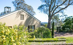 16 Queen Street, Bowral NSW