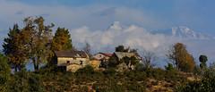 #HillStation #Chaukori #Pithoragarh - 4983 (Nikondxfx (instagram)) Tags: hillstation chaukri pithoragarh uttarakhand chaukori