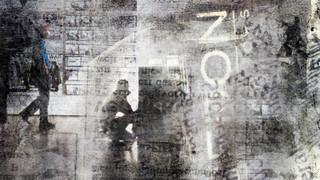 novecento:1997_Hin & Her (Documenta X)