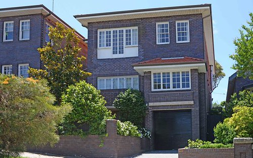 2/10 Moore St, Coogee NSW 2034