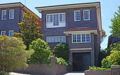2/10 Moore Street, Coogee NSW