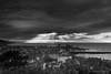 Aberoleuni2-2443 (www.atgof.co) Tags: pelydrau sunbeams coast coastal môr baeceredigion aberystwyth ceredigion cymylau cardiganbay town tref wales cymru clouds seaside arfordir du gwyn coastline